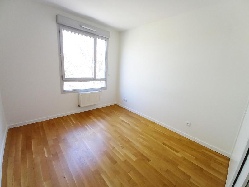 Location appartement Villeurbanne 920€ CC - Photo 5