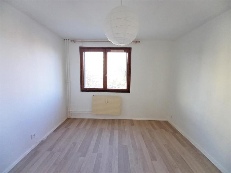 Location appartement Decines 730€ CC - Photo 5