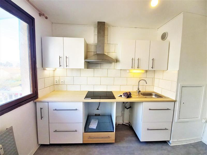 Location appartement Decines 730€ CC - Photo 6