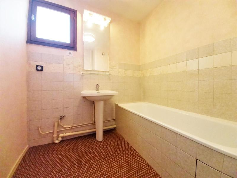 Location appartement Decines 730€ CC - Photo 7