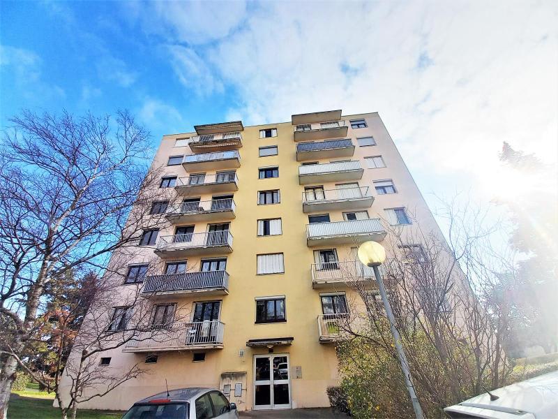 Location appartement Decines 730€ CC - Photo 8