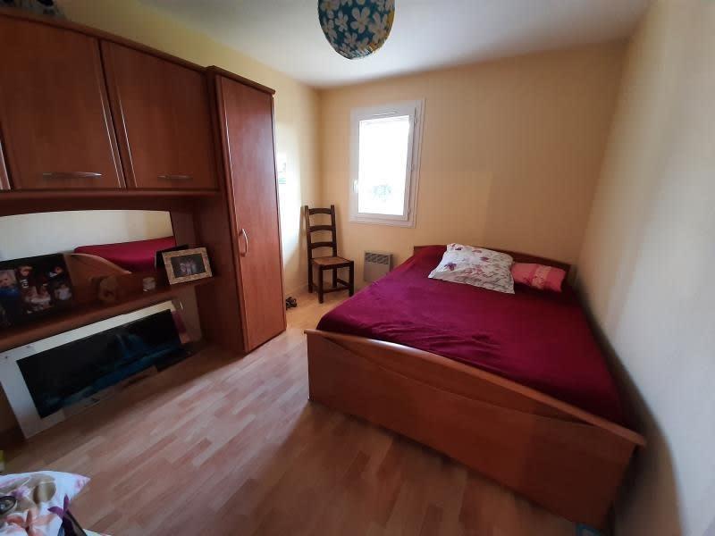 Sale house / villa Langon 202100€ - Picture 4