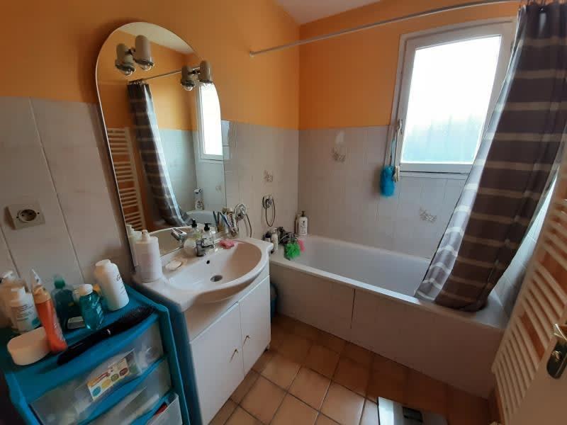 Sale house / villa Langon 202100€ - Picture 5