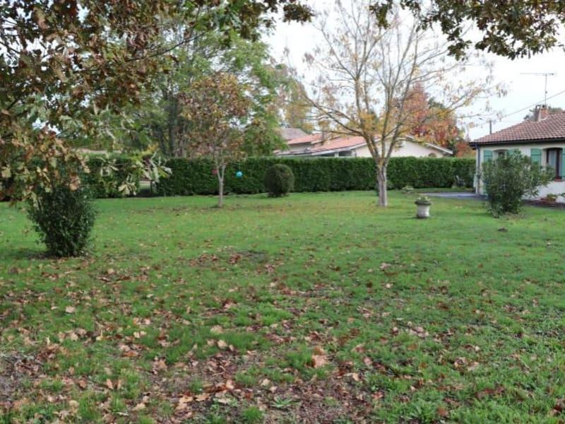 Sale house / villa Langon 202100€ - Picture 7