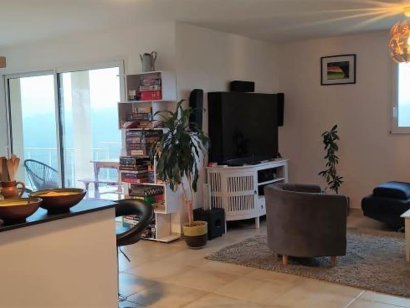 Vente maison / villa Rochechouart 319000€ - Photo 5