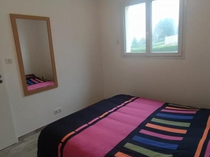 Vente maison / villa Rochechouart 319000€ - Photo 9