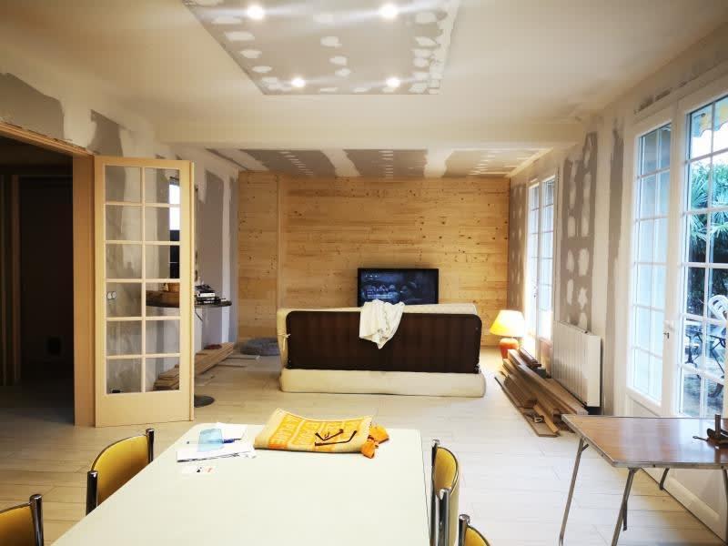 Vente maison / villa Aussillon 179000€ - Photo 2