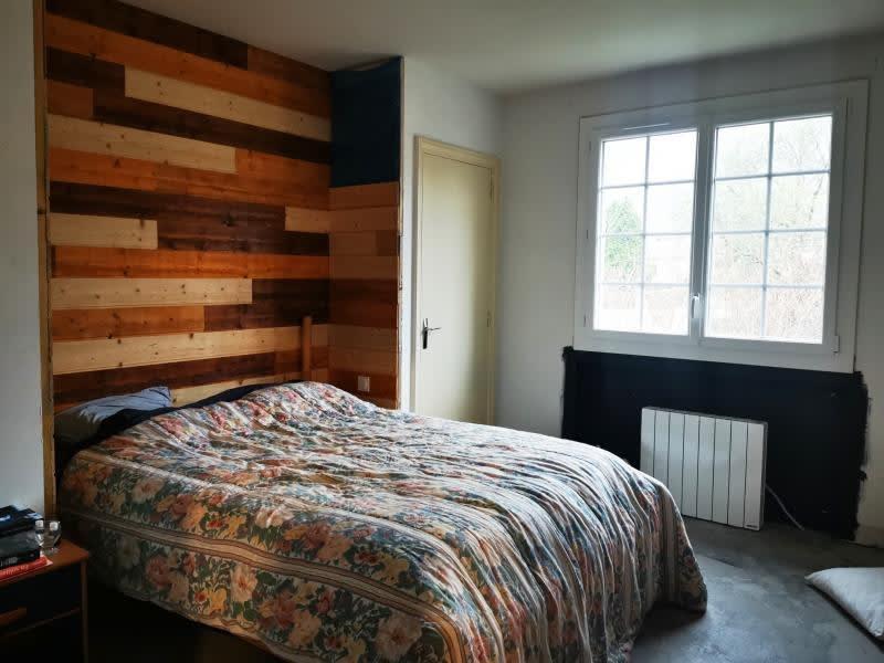 Vente maison / villa Aussillon 179000€ - Photo 4