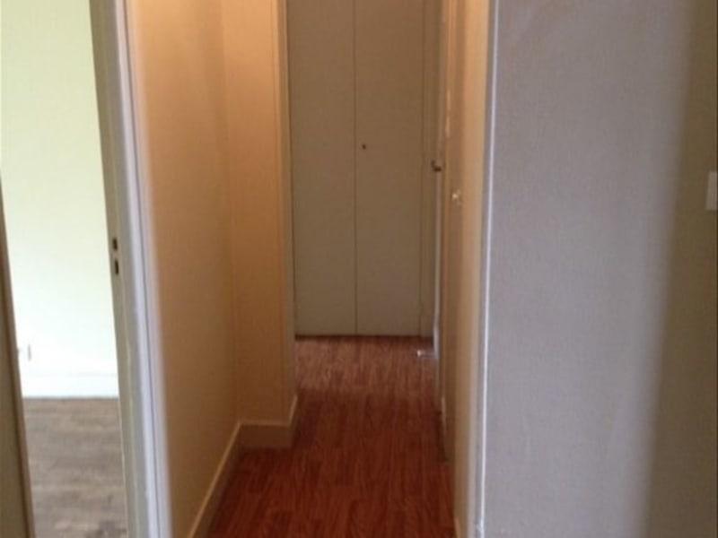 Location appartement Caen 640€ CC - Photo 5