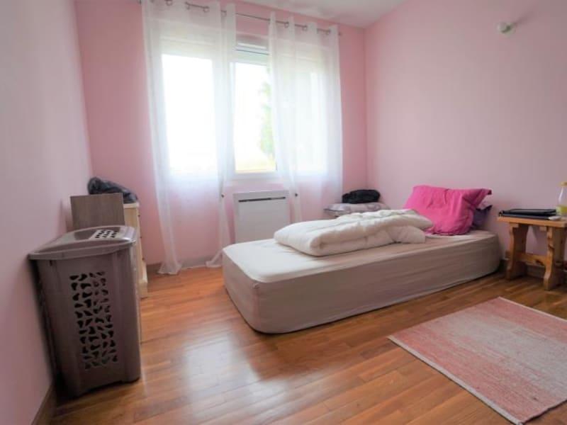 Sale house / villa Le mans 134200€ - Picture 4