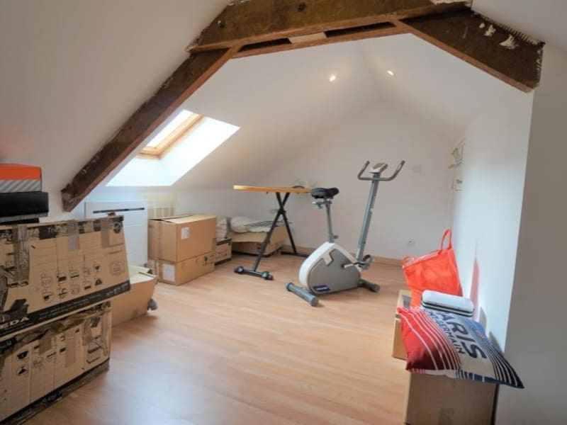 Sale house / villa Le mans 134200€ - Picture 6