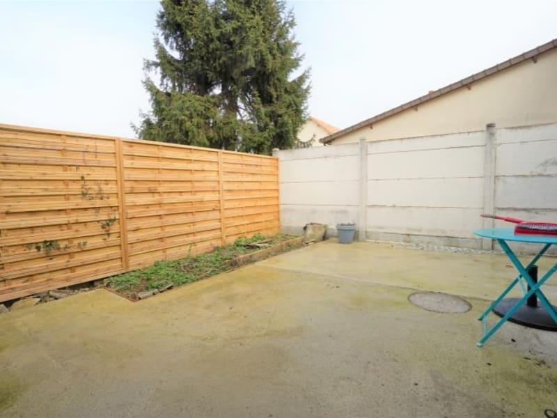 Sale house / villa Le mans 134200€ - Picture 7