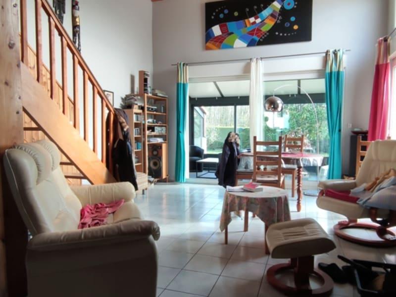 Vente maison / villa Pouille 200400€ - Photo 5