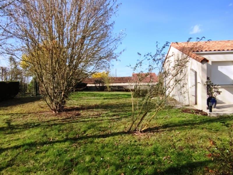 Vente maison / villa Pouille 200400€ - Photo 16