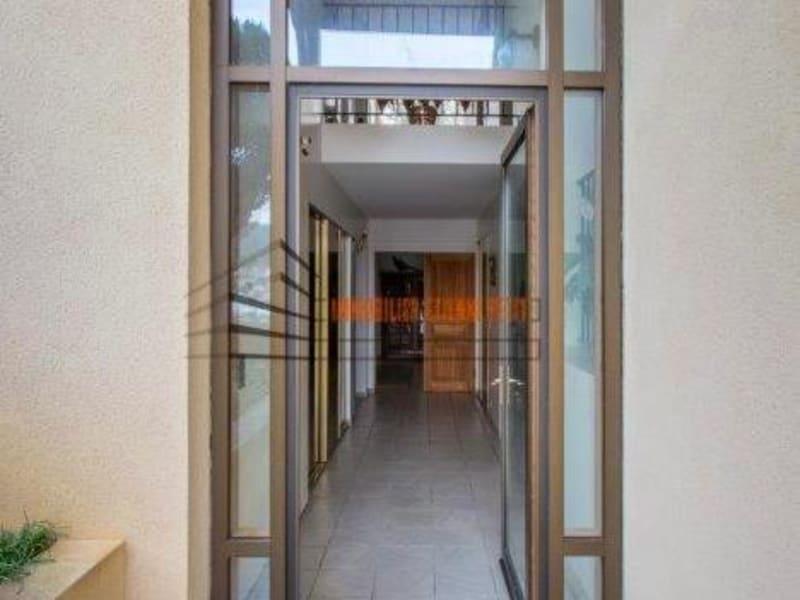 Sale house / villa L etang la ville 1650000€ - Picture 3