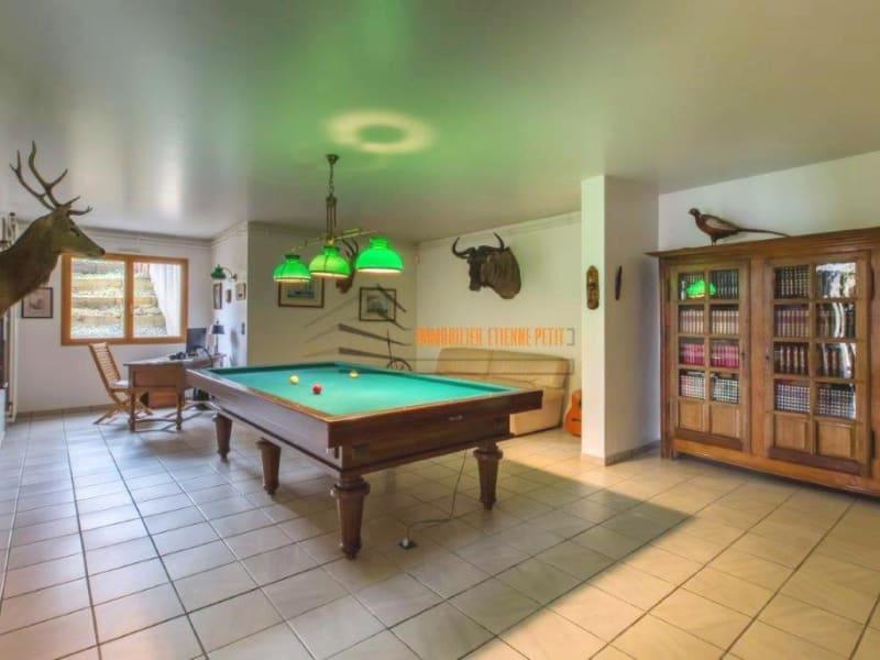 Sale house / villa L etang la ville 1660000€ - Picture 4