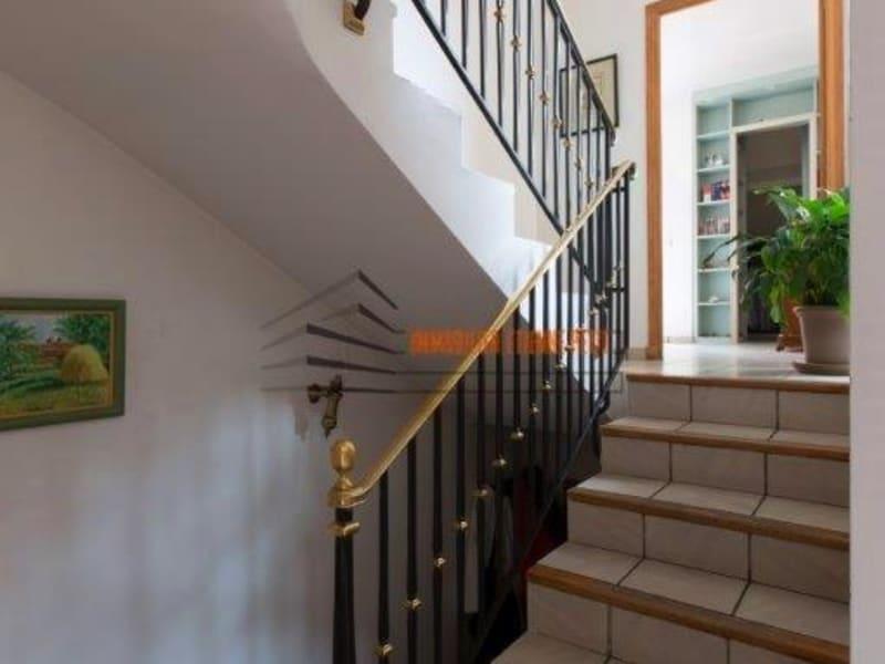 Sale house / villa L etang la ville 1660000€ - Picture 5