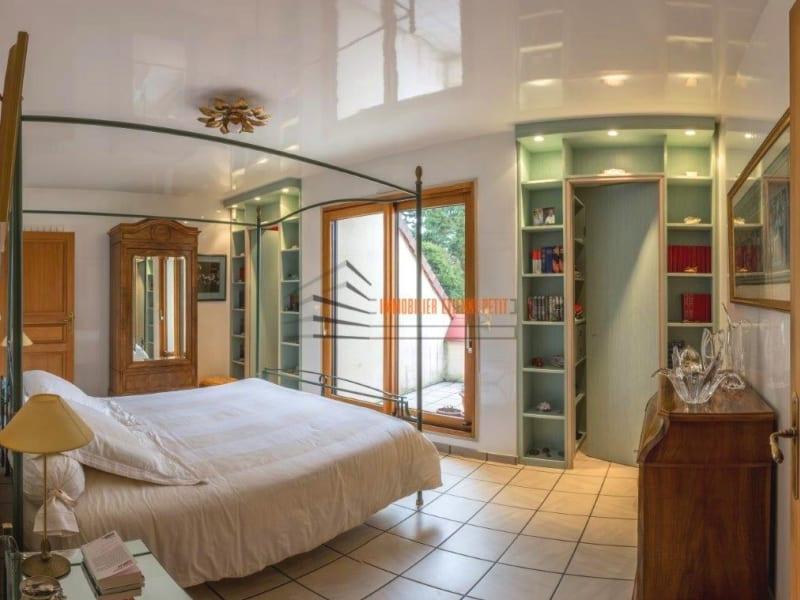 Sale house / villa L etang la ville 1660000€ - Picture 6