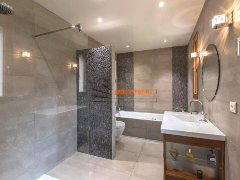 Sale house / villa L etang la ville 1660000€ - Picture 7
