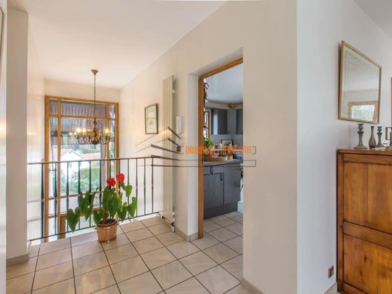 Sale house / villa L etang la ville 1650000€ - Picture 8