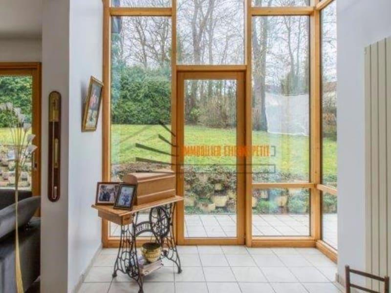 Sale house / villa L etang la ville 1660000€ - Picture 14