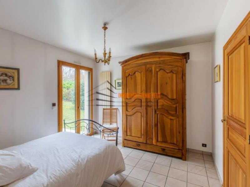 Sale house / villa L etang la ville 1650000€ - Picture 15