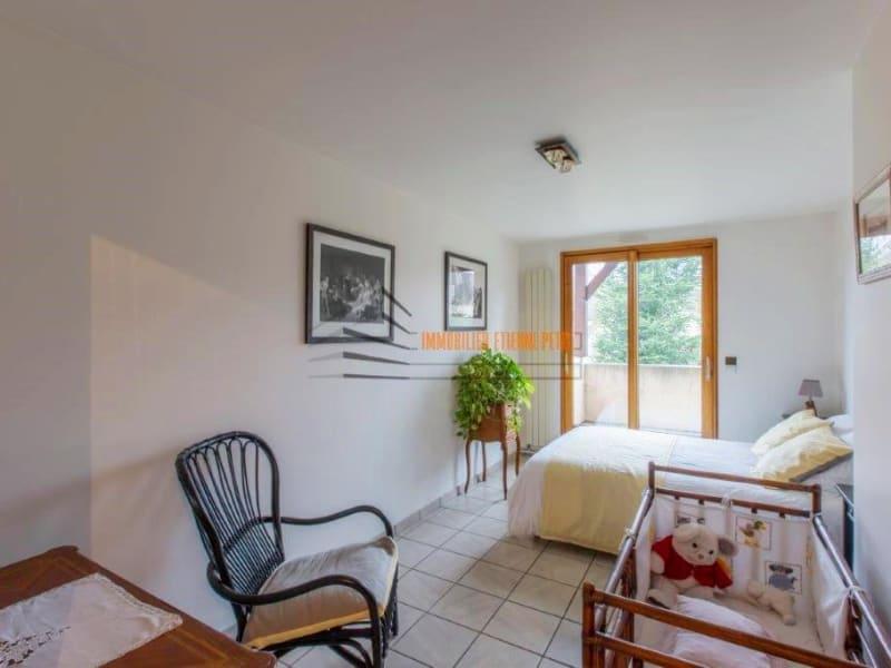Sale house / villa L etang la ville 1660000€ - Picture 16