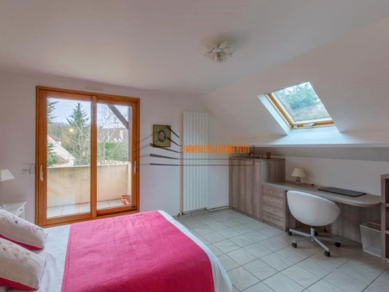 Sale house / villa L etang la ville 1650000€ - Picture 17