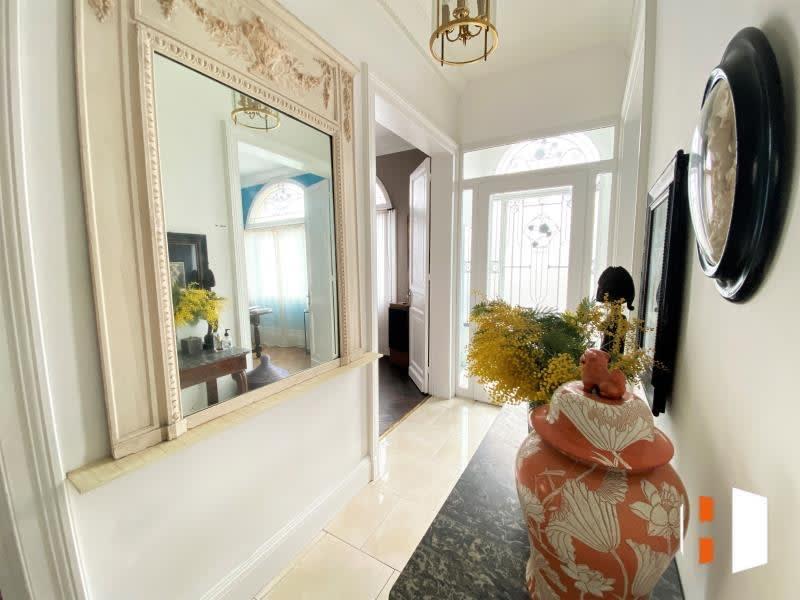 Vente de prestige maison / villa Coutras 360000€ - Photo 2