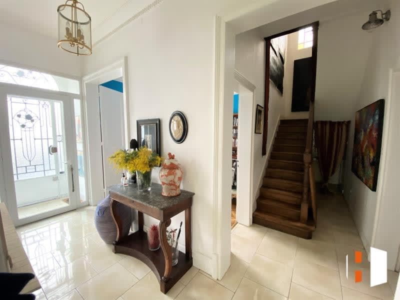 Vente de prestige maison / villa Coutras 360000€ - Photo 3