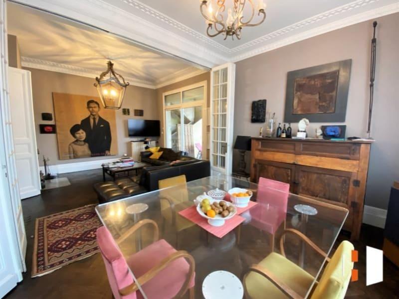 Vente de prestige maison / villa Coutras 360000€ - Photo 4