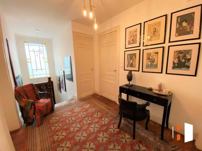 Vente de prestige maison / villa Coutras 360000€ - Photo 5