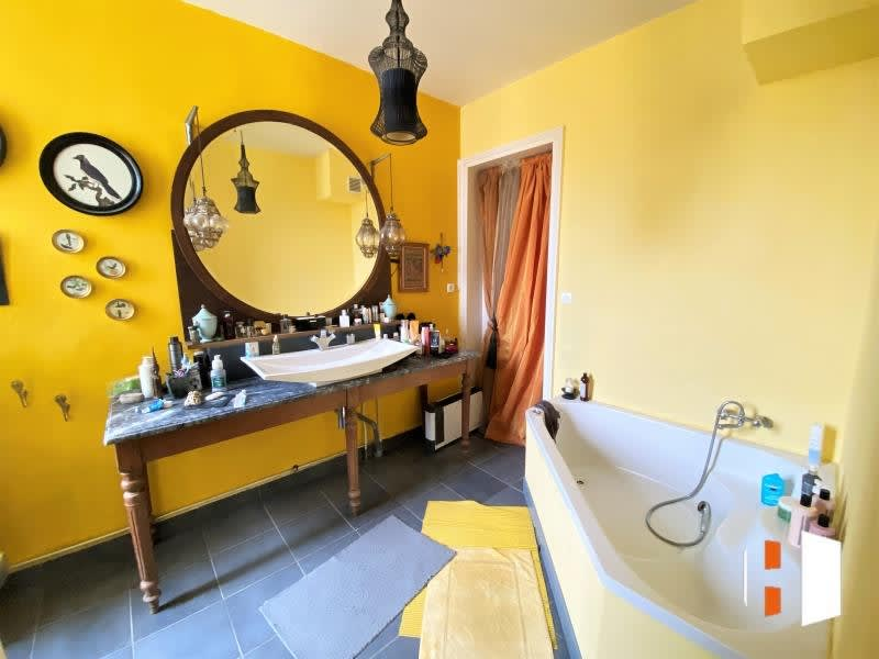Vente de prestige maison / villa Coutras 360000€ - Photo 6