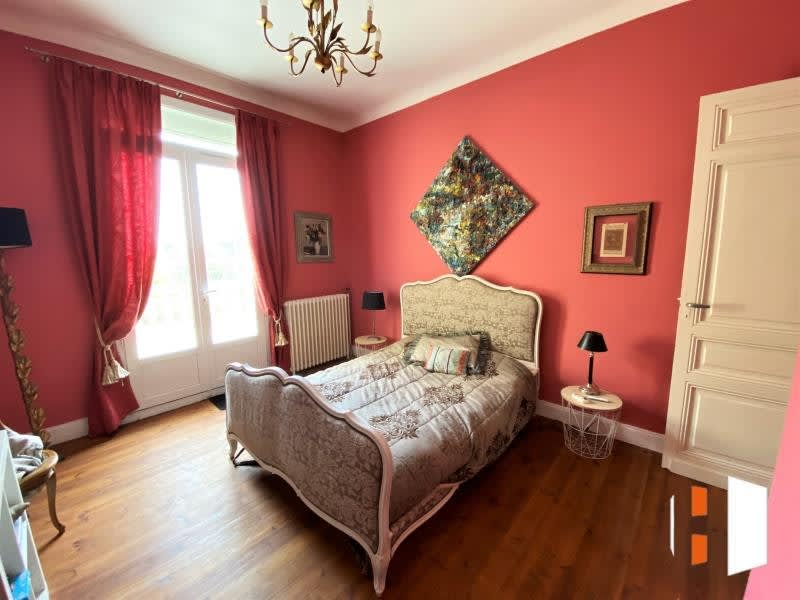 Vente de prestige maison / villa Coutras 360000€ - Photo 7