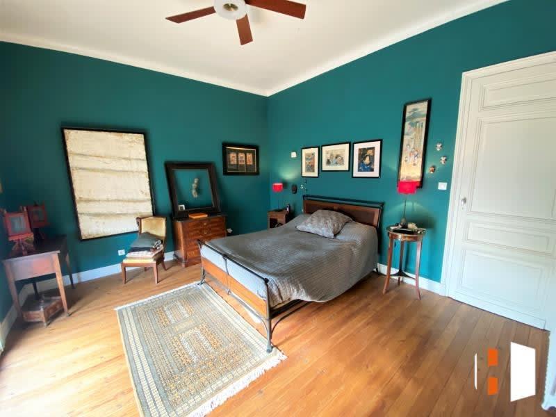 Vente de prestige maison / villa Coutras 360000€ - Photo 8