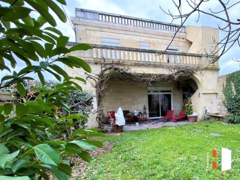 Vente de prestige maison / villa Coutras 360000€ - Photo 10