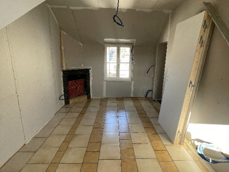 Vente appartement Angers 200 500€ - Photo 5