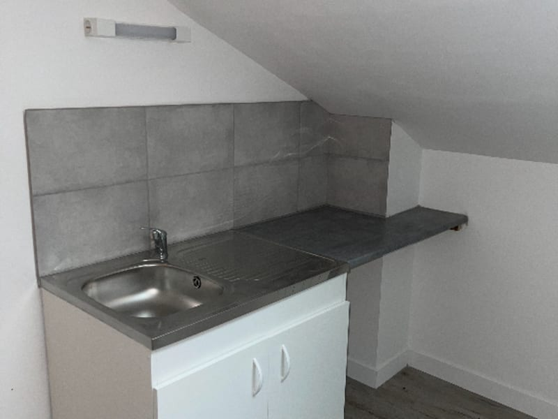Location appartement Angers 600€ CC - Photo 5