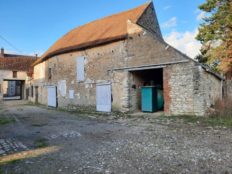 Sale house / villa Henonville 393000€ - Picture 3