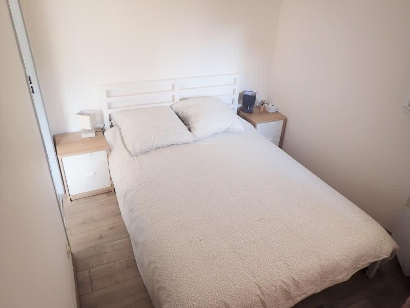 Rental apartment Toulouse 573,38€ CC - Picture 2