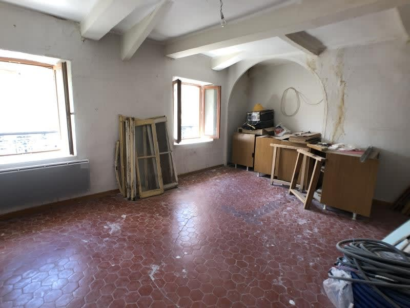 Vente appartement Brignoles 103000€ - Photo 4