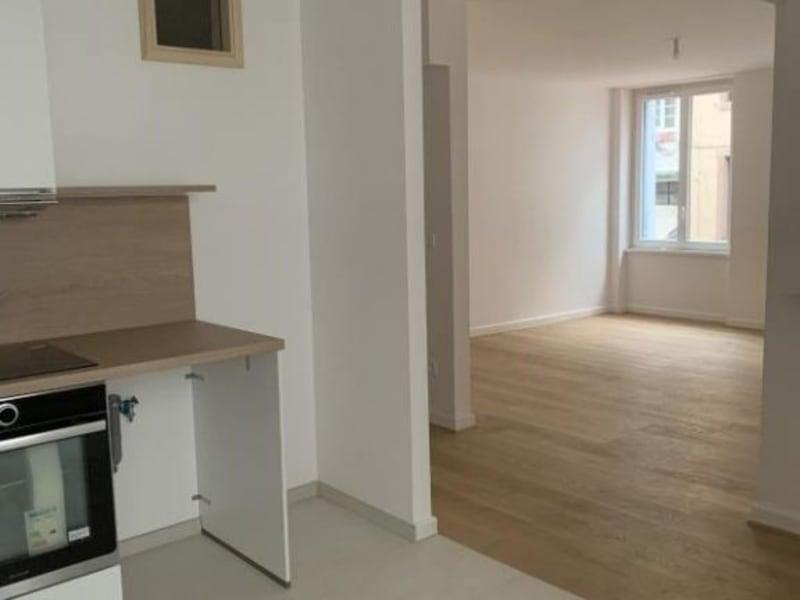 Location appartement Strasbourg 1200€ CC - Photo 2