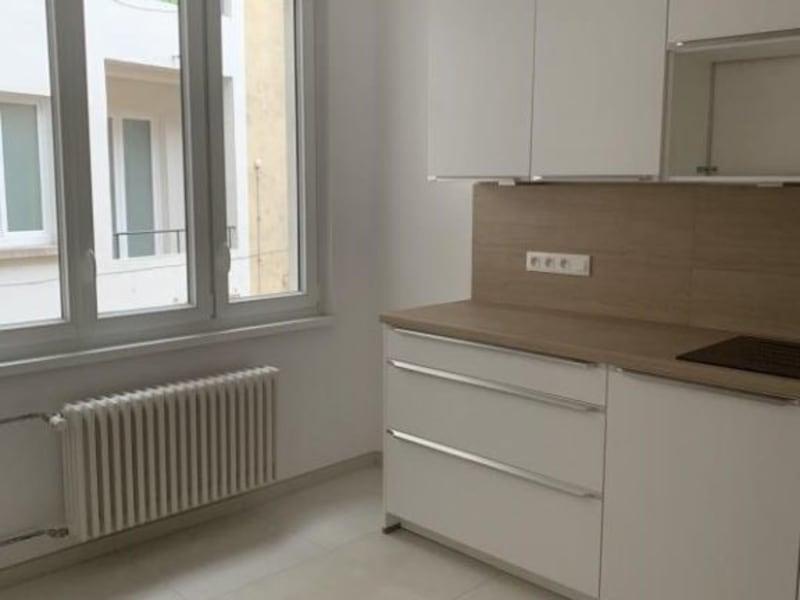 Location appartement Strasbourg 1200€ CC - Photo 3