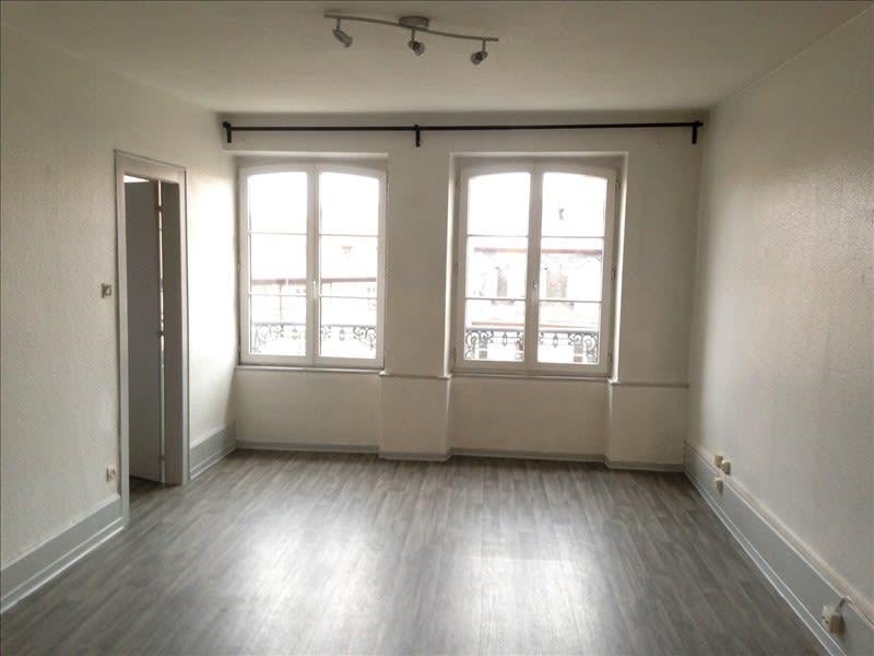 Location appartement Strasbourg 668€ CC - Photo 2