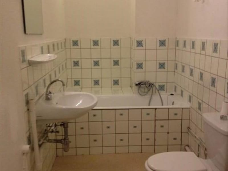 Location appartement Strasbourg 668€ CC - Photo 7