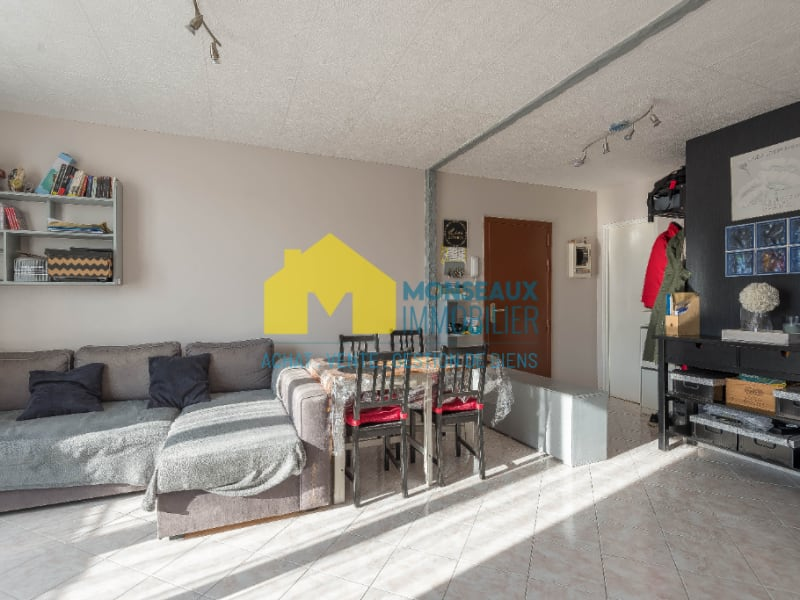 Vente appartement Epinay sur orge 169500€ - Photo 3