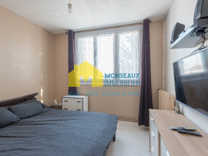 Vente appartement Epinay sur orge 169500€ - Photo 4