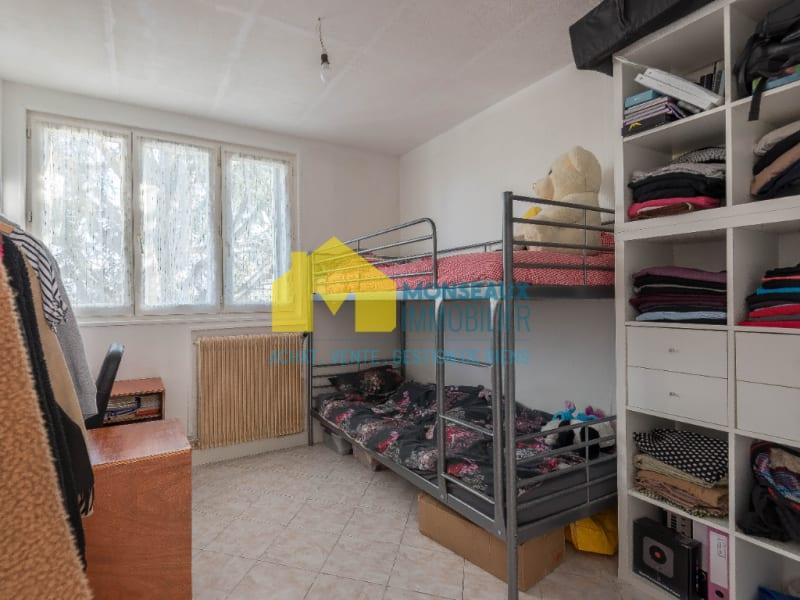 Vente appartement Epinay sur orge 169500€ - Photo 5