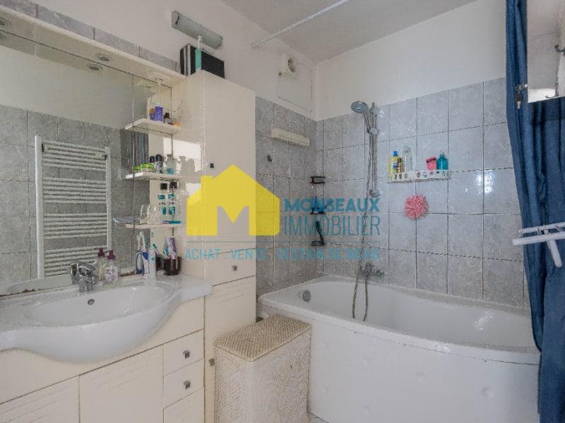 Vente appartement Epinay sur orge 169500€ - Photo 7