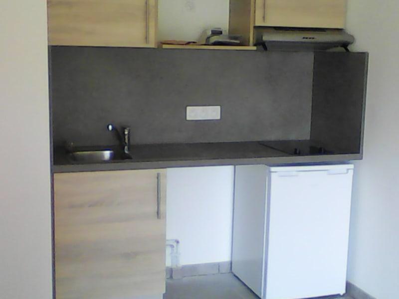 Location appartement Brest 457€ CC - Photo 4